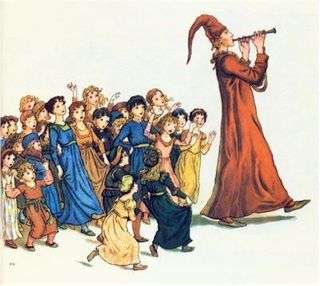 12-24Pied_Piper_with_Children