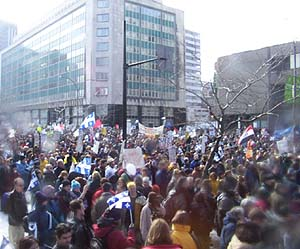 2-11-protests-mtl