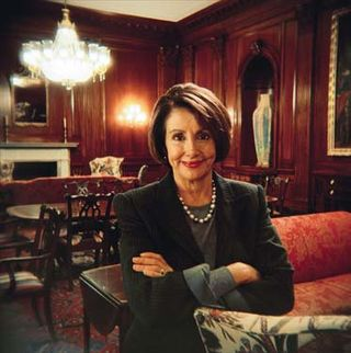 4-13nancy-pelosi2