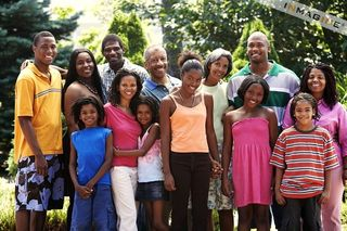 4-5 large-african-family
