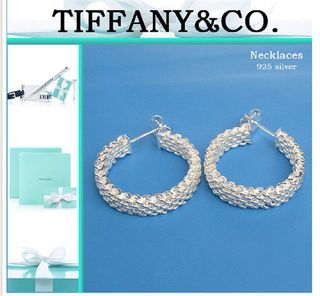 7-13Tiffany box