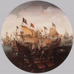 8-19-Battle_of_La_Naval