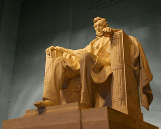 9-12washington-dc-lincoln-memorial-s