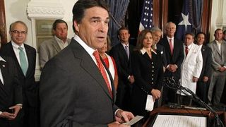 6-30_rickperry