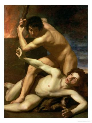12-15 cain and abel