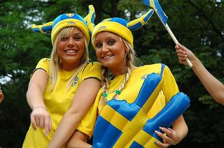 4-9swedes