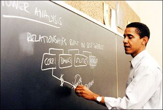 5-1obama-teaches-alinsky