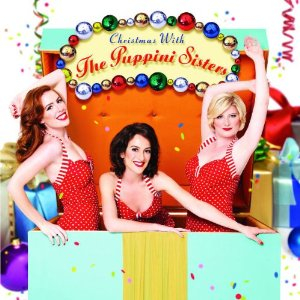 Christmas-with-the-puppini-sisters (1)