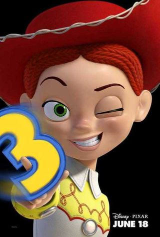 3-20_toy_story_3_