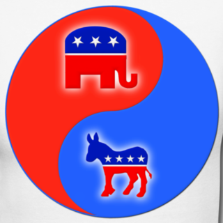 5-20republican-democrat-