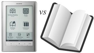 6-21ebook-vs-book