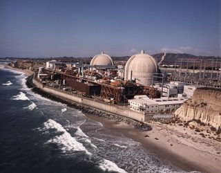 3-27 san onofre
