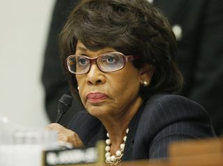 4-19maxine_waters1