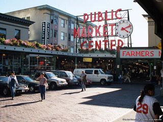 7-11 pike_place_market
