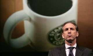 7-15Howard-Schultz-002