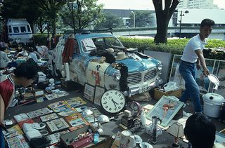 8-23 flea-markets-in-Japan