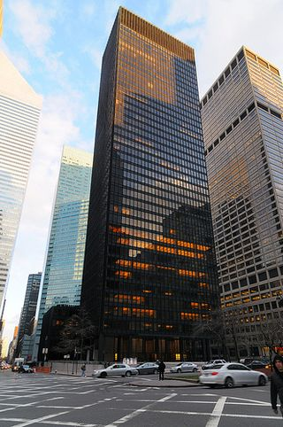 9-14 Seagram-Building-