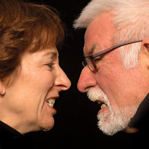 10-2-older-couple-arguing-