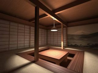 10-6 japanese_tea_house02