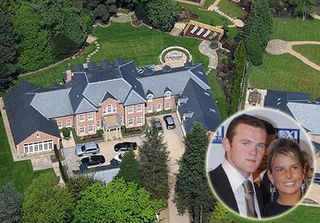 11-24 Wayne-Rooney-mansion