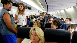1-1 airline-seating-story-top