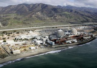 9-7san-onofre-air