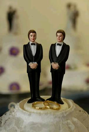 9-22 gay_marriage