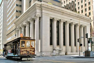10-28 bank_of_california