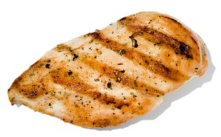 1-28 Cooked_Chicken