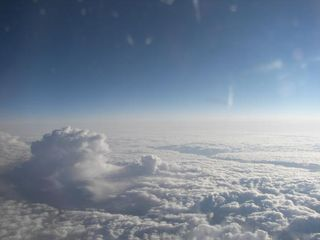 2-4 cloud-cover_620