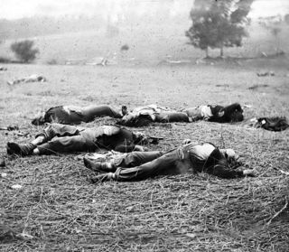 3-2 dead-civil-war-soldiers