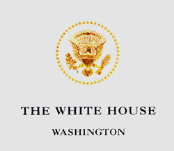 7-28 White-House_seal