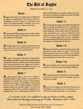7-31 bill_of_rights_page