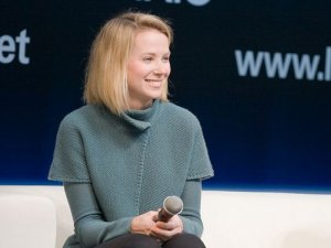6-6-ceo-marissa-mayer