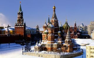 8-16 ussia-travel-deals