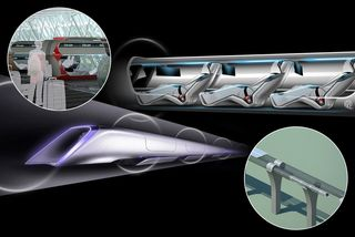 8-29 hyperloop-