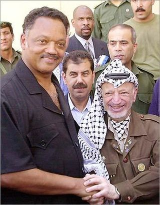 9-13 jackson-and-yasser-arafat