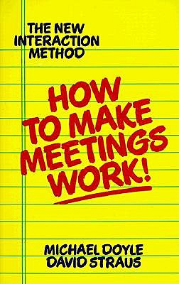 9-21 How-to-Make-Meetin