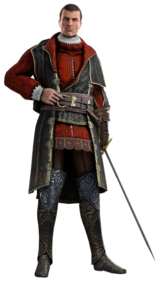 10-11 Machiavelli_render