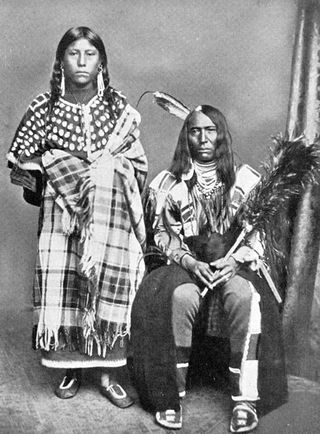 1-21 sioux-native-americans-5