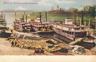 1-29 steamboats