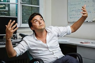 5-3 thomas-piketty-620