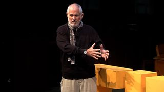 8-21 RichardSaulWurman759