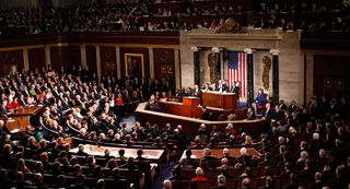 3-3 congress_reuters_605