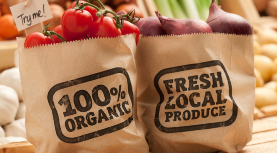 10-4 organic-grocery-bags1