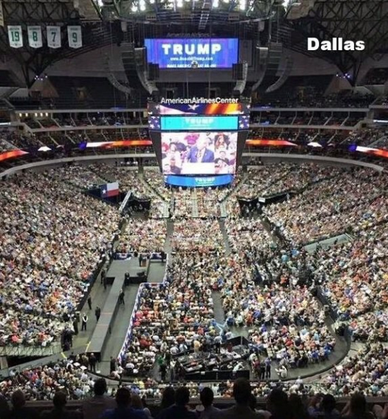 1-28 dallas-trump-rally