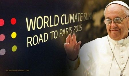 8-12 pope-francis-