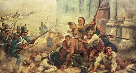 8-15 alamo-battle-color