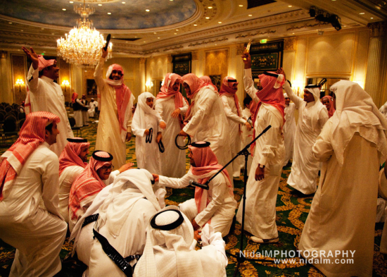 A-saudi-arabian-wedding22