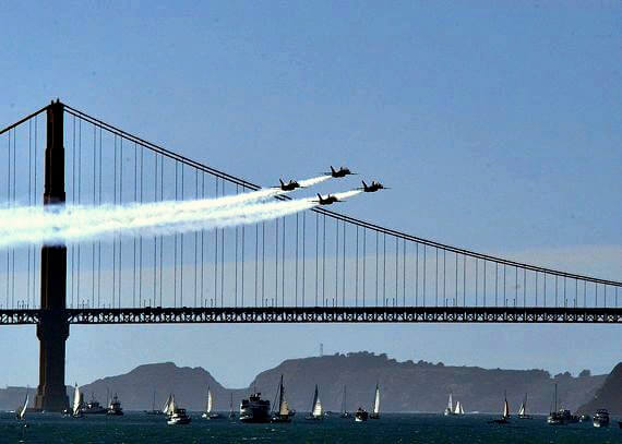 Blue-angels-san-francisco-show